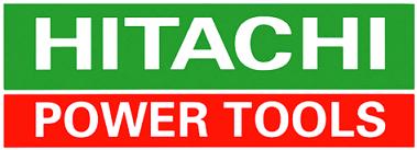 Запчасти циркулярных пил Hitachi