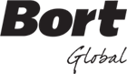 Bort сервисный центр