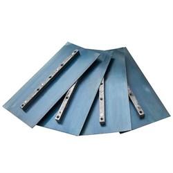 Комплект затирочных лопастей 900 мм