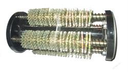 Барабан M400 фрезеровальной машины со стальным лезвием - фото 5218
