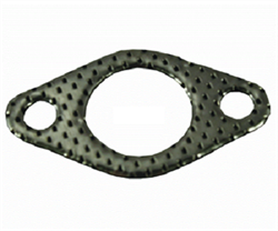 Прокладка для глушителя подходит для двигателя GX270 - фото 5989