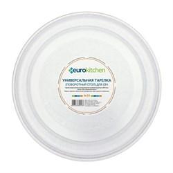 Универсальная тарелка для микроволновой печи N-01 - фото 70910