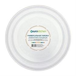 Универсальная тарелка для микроволновой печи N-03 - фото 70913