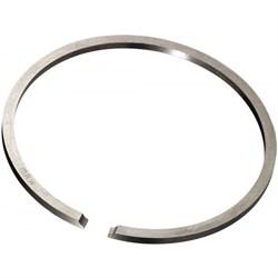 Кольцо поршневое триммера AL-KO (1 шт) BC 4125/FRS 410/4125 - фото 7466