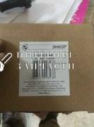 Статор пилы торцовочно - усовочной корвет 4 (рис.105)