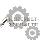 Шестерня малая болгарки Kolner KAG 125/630
