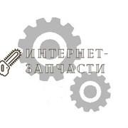 Вал-шестерня миксера Ставр ДМ-16/1100 - 12