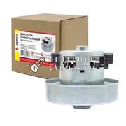 Двигатель Ozone универсальный VM-1600-135ST c термозащитой, 1600 W
