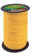 Леска Standart D2,4 мм L 400 м (желтая, круглая) 240-400-1