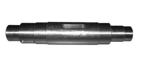 Шпиндель виброплиты Masalta MS330 H330200010