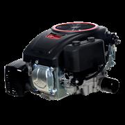 Двигатель Loncin LC1P88F-1 (A тип)