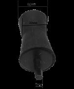 Резиновый вал виброрейки Tremmer CSD