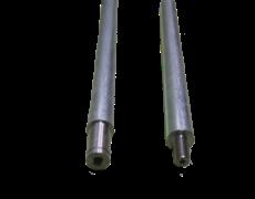 Приводной вал виброрейки Tremmer CSD