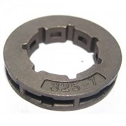 Сменный венец на бензопилу 0.325- 7 шлицов