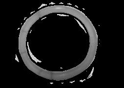 Уплотнительное кольцо виброплиты Masterpac  PCR3610