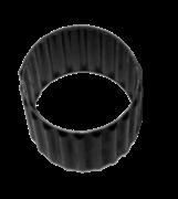 Масляное уплотнение виброплиты Masterpac PCR3610
