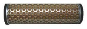 Воздушный фильтр GX160 (цилиндрический для трамбовок)
