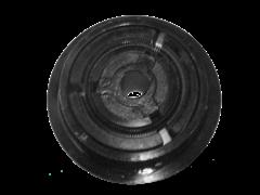 Муфта/сцепление виброплиты Masterpac PCR3610