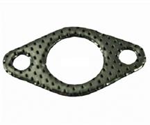 Прокладка для глушителя подходит для двигателя GX270