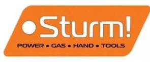 Двигатель в сборе снегоуборщика Sturm STG5455