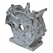 Блок для подходит для двигателя GX 420