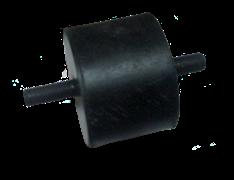 Амортизатор виброплиты MASTERPAC PC3820