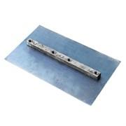 Комплект лопастей для затирочнных машин (150x250)