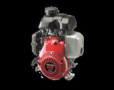 Двигатель для вибротрамбовки Masalta MR68H