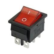 Выключатель тумблерного типа подходит для заточного станка, 2 положения