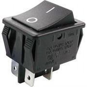 Выключатель тумблерного типа подходит для заточного станка, 1 положение
