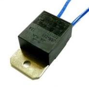 Плавный пуск,подходит для всех видов УШМ,электрокос,электропил 12А
