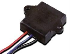 Плавный пуск 200Вт-1800Вт с регулир. времени срабатывания от 2 до 7 сек подходит для Makita 2450
