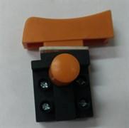 Выключатель шлифовальной орбитальной машины Bort BES-430