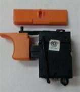 Выключатель аккумуляторной дрели-шуруповерта Bort BAB-14,4U-LiK