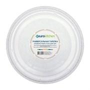 Универсальная тарелка для микроволновой печи N-02