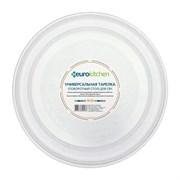Универсальная тарелка для микроволновой печи N-03