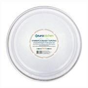 Универсальная тарелка для микроволновой печи N-15