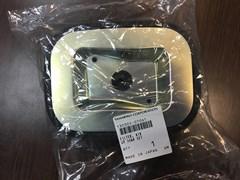 Фильтр воздушный бумажный+поролон бензореза ECHO CSG680