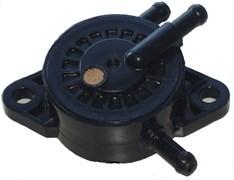 Топливный насос подходит для двигателя  GX 620