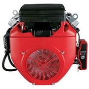 Двигатель бензиновый GX 620 (конусный вал)