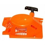 Ручной стартер для пилы S5800ES