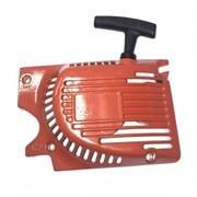Ручной стартер для пилы S5200
