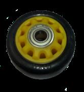 Колесо виброплиты Masterpac PC5018