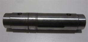 Вал ведущий вибратора виброплиты Masterpac PC6040