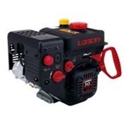 Двигатель бензиновый Loncin LC190FDS (A5 тип) зимний