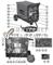 Комплект Выпрямителей сварочного полуавтомат Telwin BIMAX 162 TURBO 990745 - фото 150907