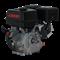 Двигатель Lonchin G420F вал Типа - I - фото 5447