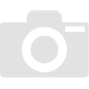 Автошина R13 175/70 Matador MP 54 Sibir Snow M+S 82T зима 1585330