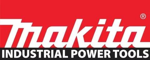 Запчасти перфораторов Makita