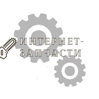 Запчасти культиватора Caiman Compact 40 MC